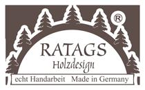 Ratags - Kunsthandwerkerhaus & Bauernwirtschaft
