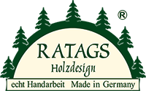 RATAGS Kunsthandwerkerhaus